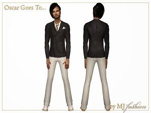 Формальная одежда - Страница 2 Xr4occ53