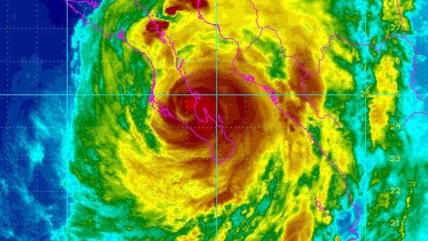 hurricanes 2014 Odile10