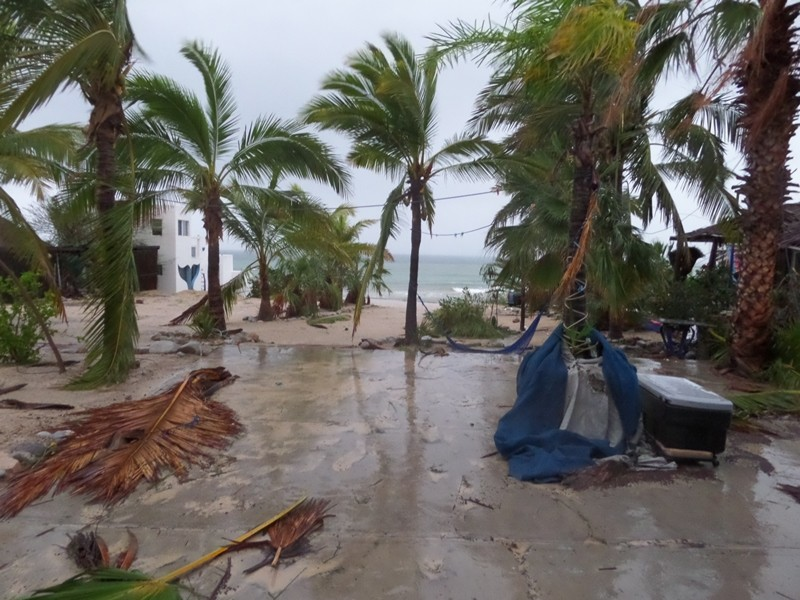 hurricanes 2014 Sam_0333