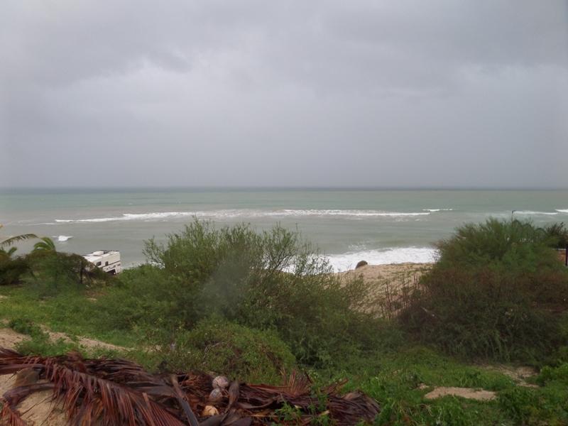 hurricanes 2014 Sam_0336