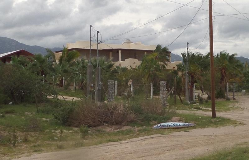 hurricanes 2014 Sam_0340