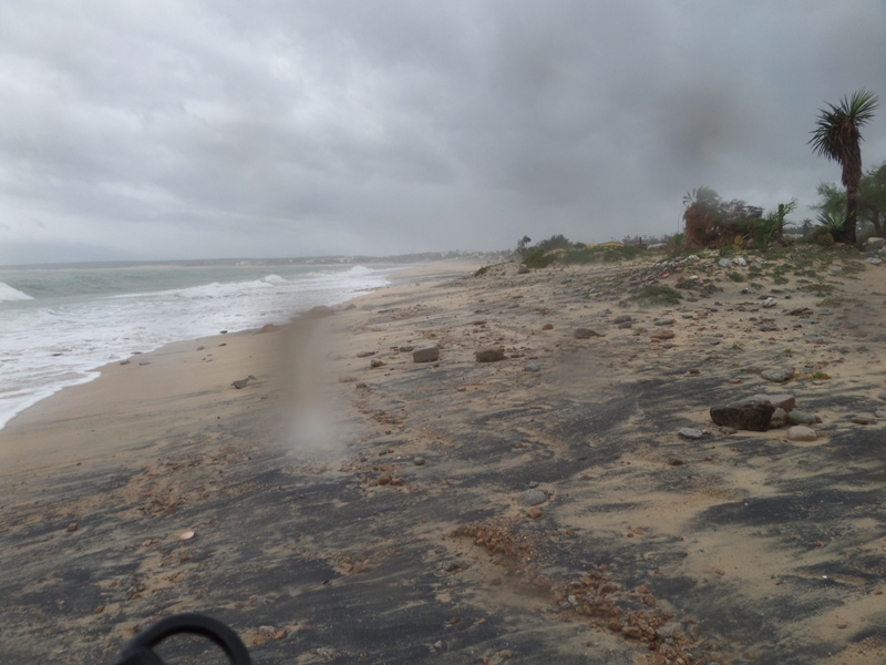 hurricanes 2014 Sam_0346