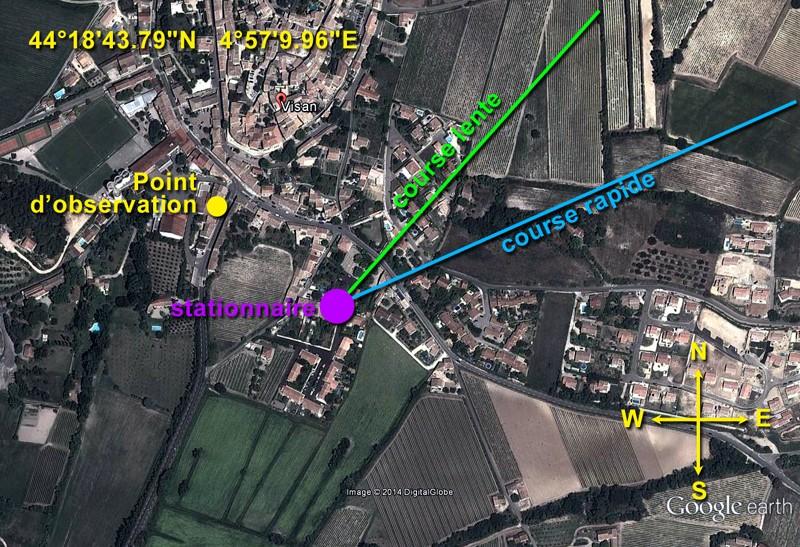 2014: le 12/12 à 22h00 - Un phénomène ovni insolite -  Ovnis à Visan - Vaucluse (dép.84) 12_dyc11