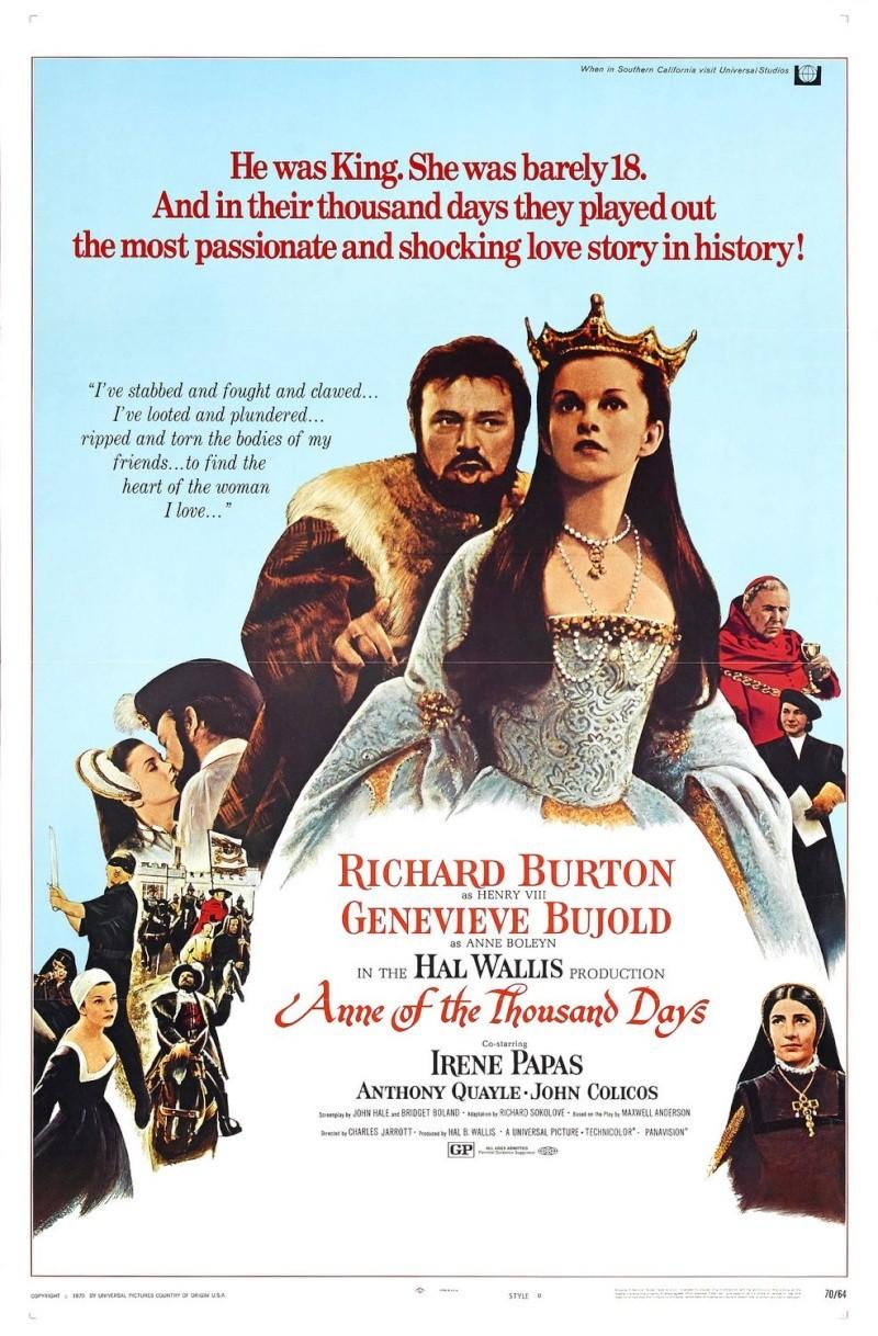 Ana Od Hiljadu Dana (Anne Of The Thousand Days) (1969) Anne_o10