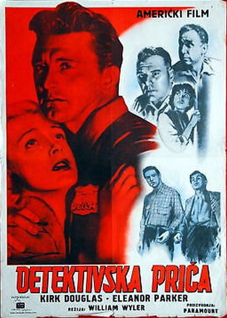 Detektivska Priča (Detective Story) (1951) Detekt10
