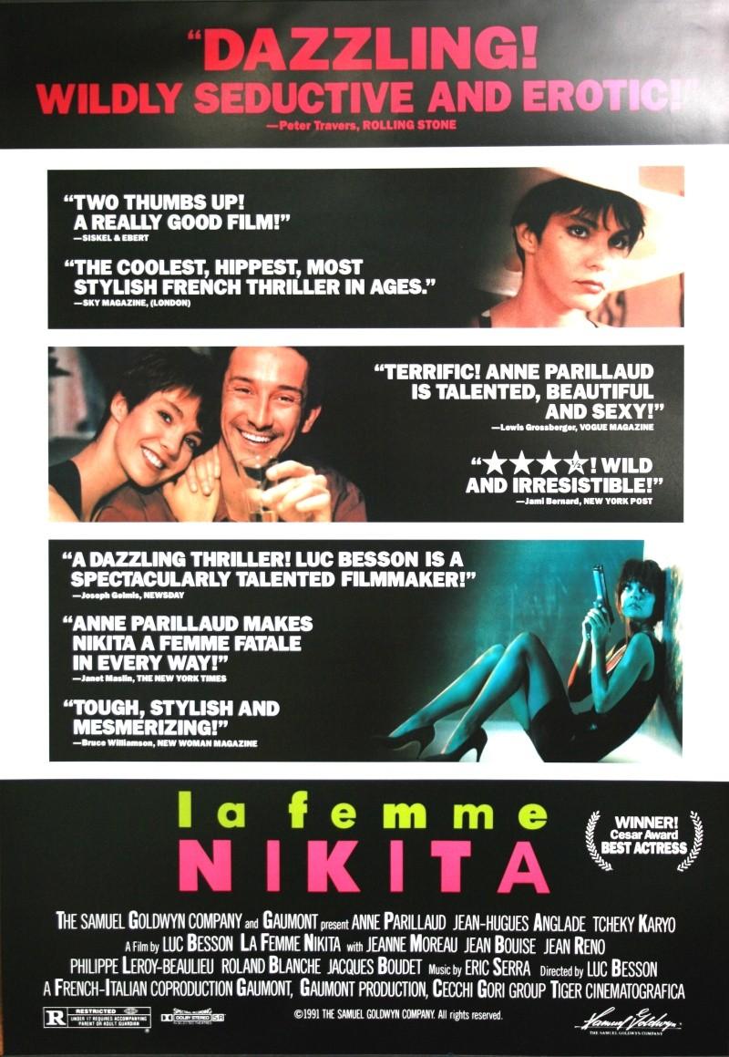 NajNoviji Filmovi - Page 5 Femmen11