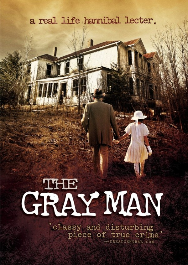 Sedi Čovek (The Gray Man) (2007) Gray-m10