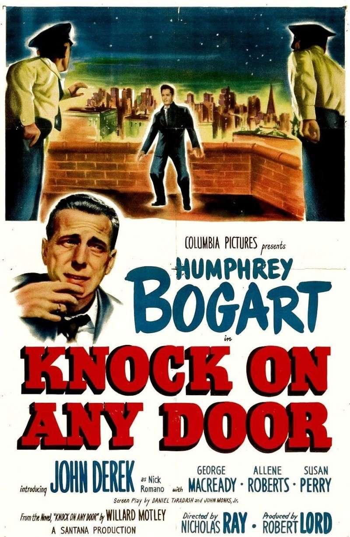 NajNoviji Filmovi - Page 4 Knock_10