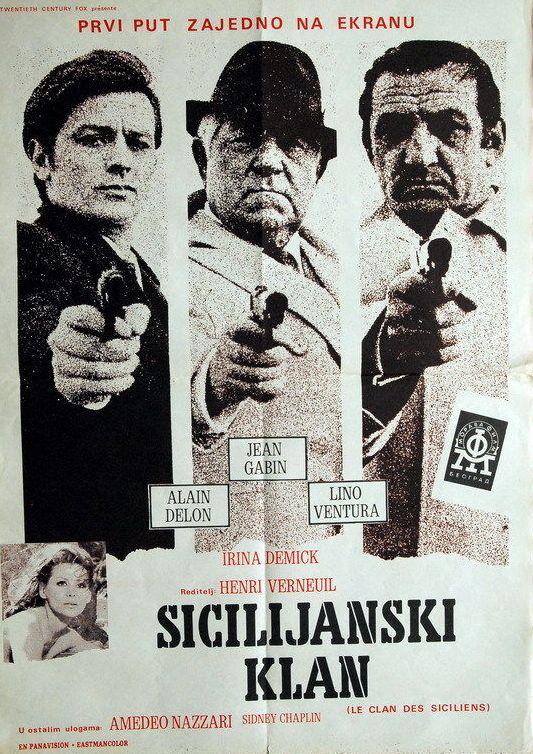 Sicilijanski Klan (Le Clan Des Siciliens) (The Sicilian Clan) (1969) Le_cla10