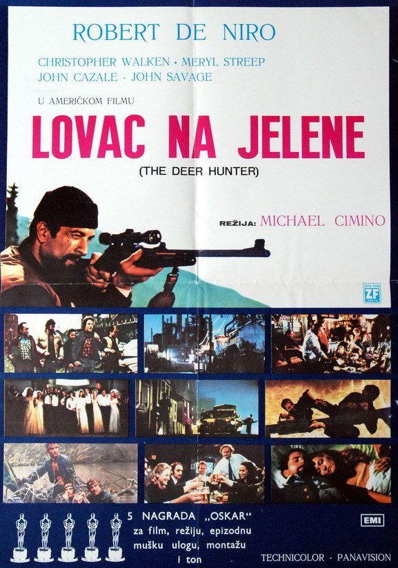 NajNoviji Filmovi - Page 4 Lovac_10
