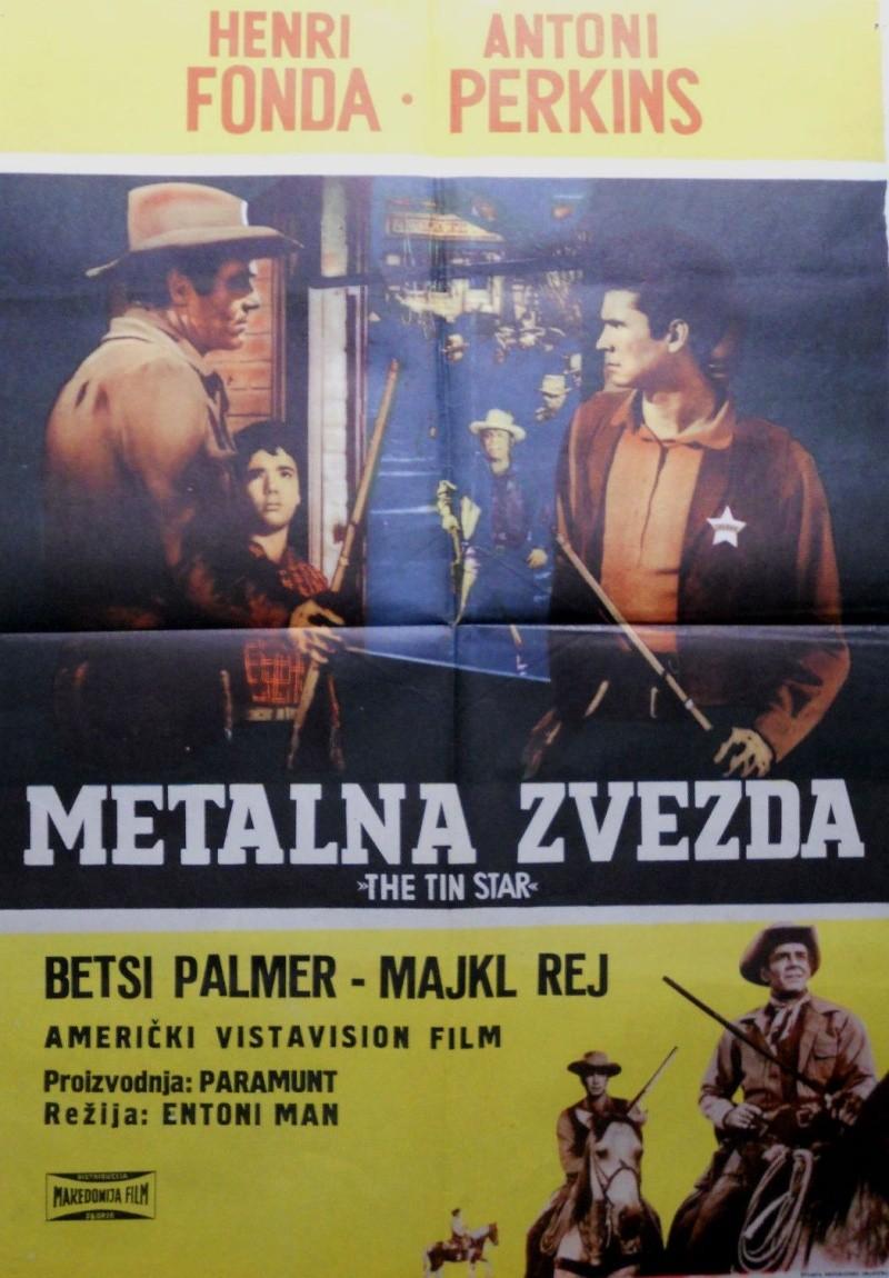 NajNoviji Filmovi - Page 4 Metaln10