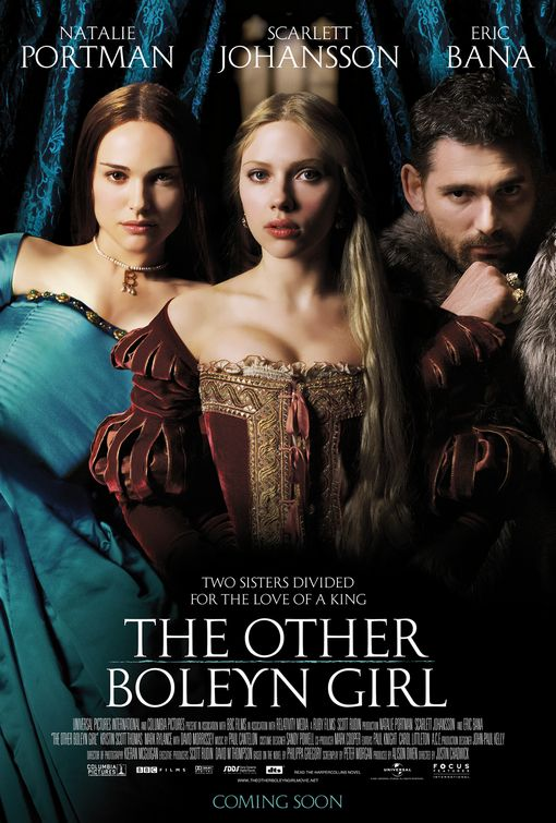 Druga Bolenova Kći (Dve Sestre Za Kralja) (The Other Boleyn Girl) (2008) Other_10
