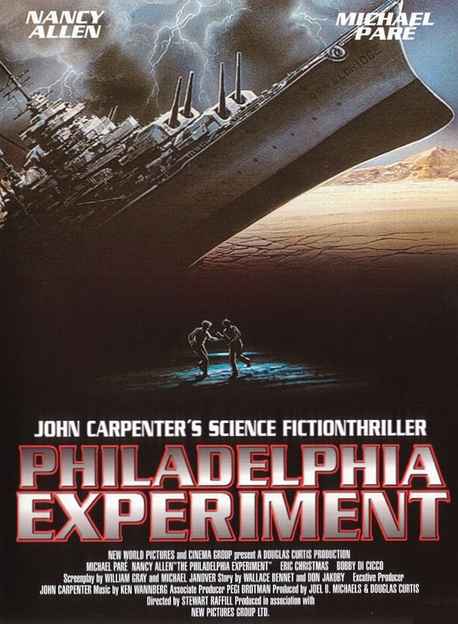 Eksperiment Filadelfija (The Philadelphia Experiment) (1984) Philex10