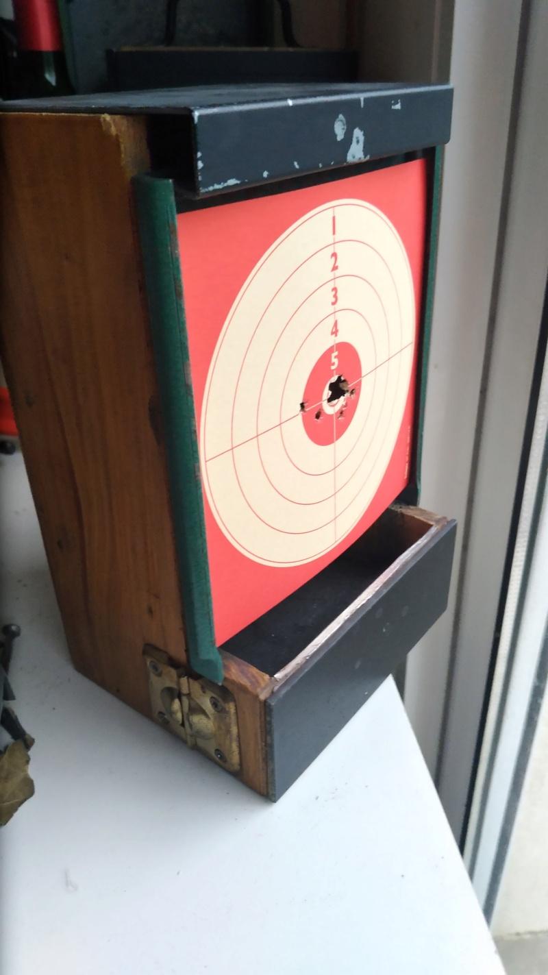 Vintage Bell Target sur Naturabuy (Neuves !) P_202110