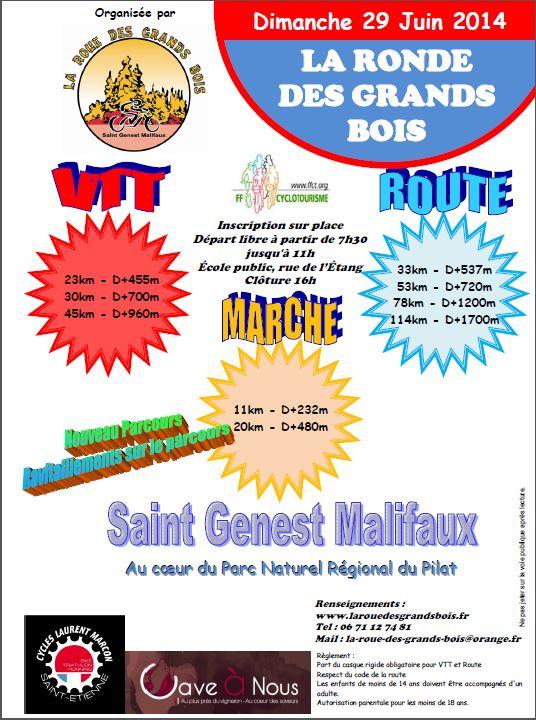 180-Dimanche 29 juin Saint-Genest-Malifaux Affich10