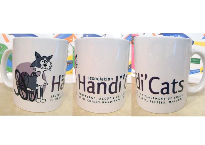 Nos produits dérivés Handi'Cats !! Sans_t10