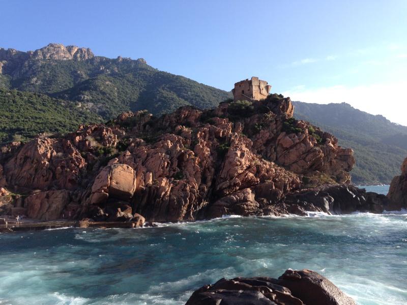 Road TREK en Corse Img_4816