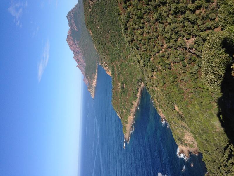 Road TREK en Corse Img_4817
