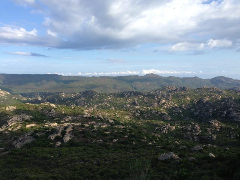 Road TREK en Corse Img_4820