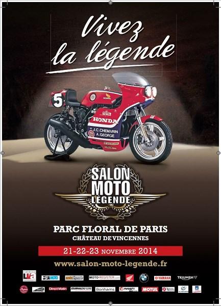 Moto Legende 2014 Moto_l10