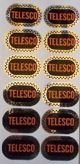 Restauration des amortisseurs de 350 Telesc10