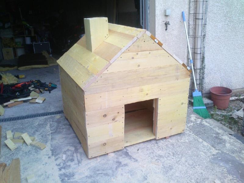 la niche de mon chien Mms_im10