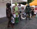 Concours de Cosplay & Super Mario Kart à Thionville ce Dimanche 24 Août 2014 Cspl_412