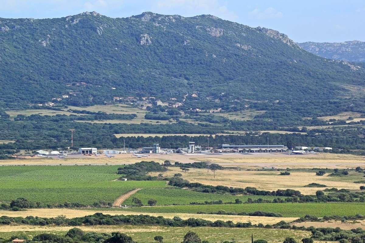 Figari - Sud Corse 2014 Img_1016