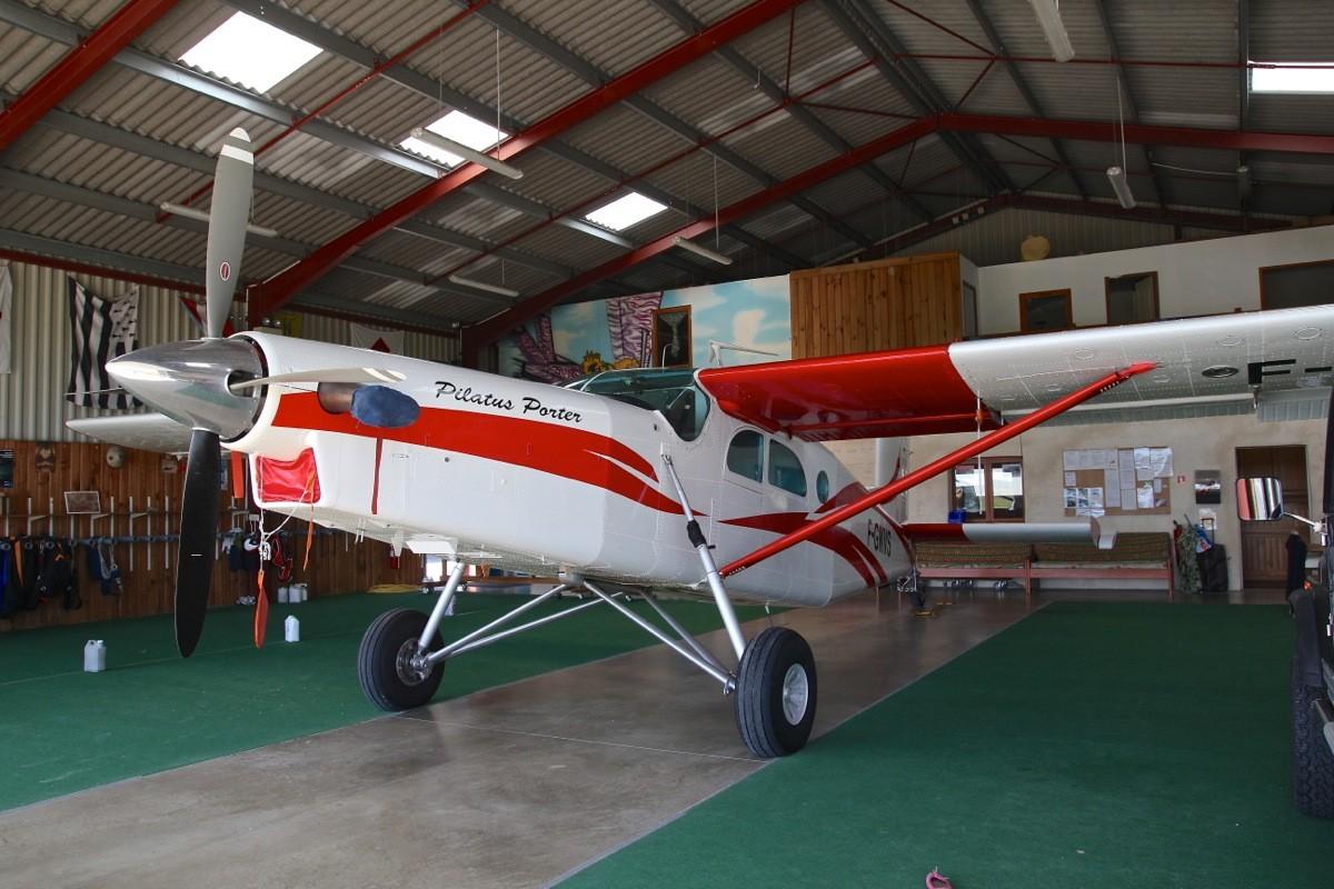 Aérodrome de Mimizan Img_4320