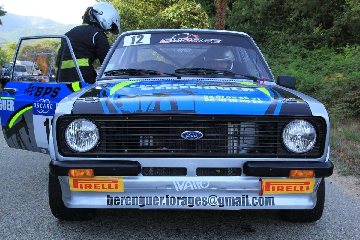 Tour de Corse Historique 2014 Img_7811