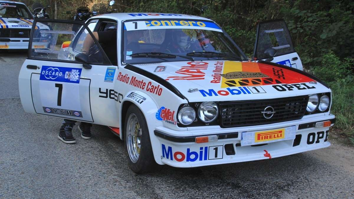 Tour de Corse Historique 2014 Img_7815
