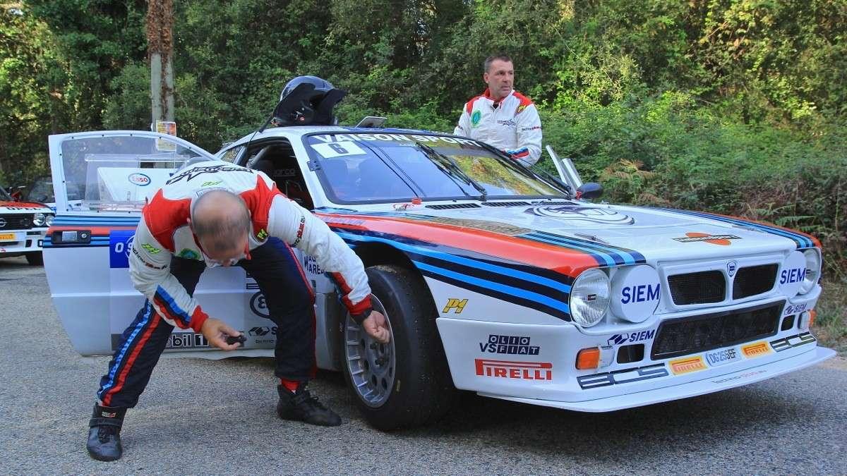 Tour de Corse Historique 2014 Img_7817