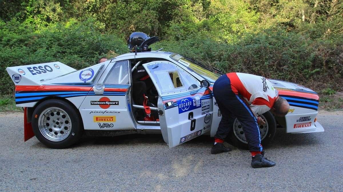 Tour de Corse Historique 2014 Img_7818