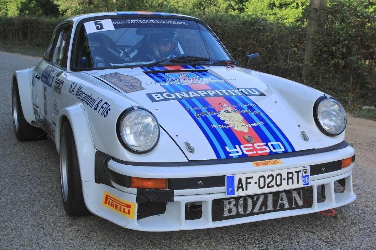 Tour de Corse Historique 2014 Img_7820