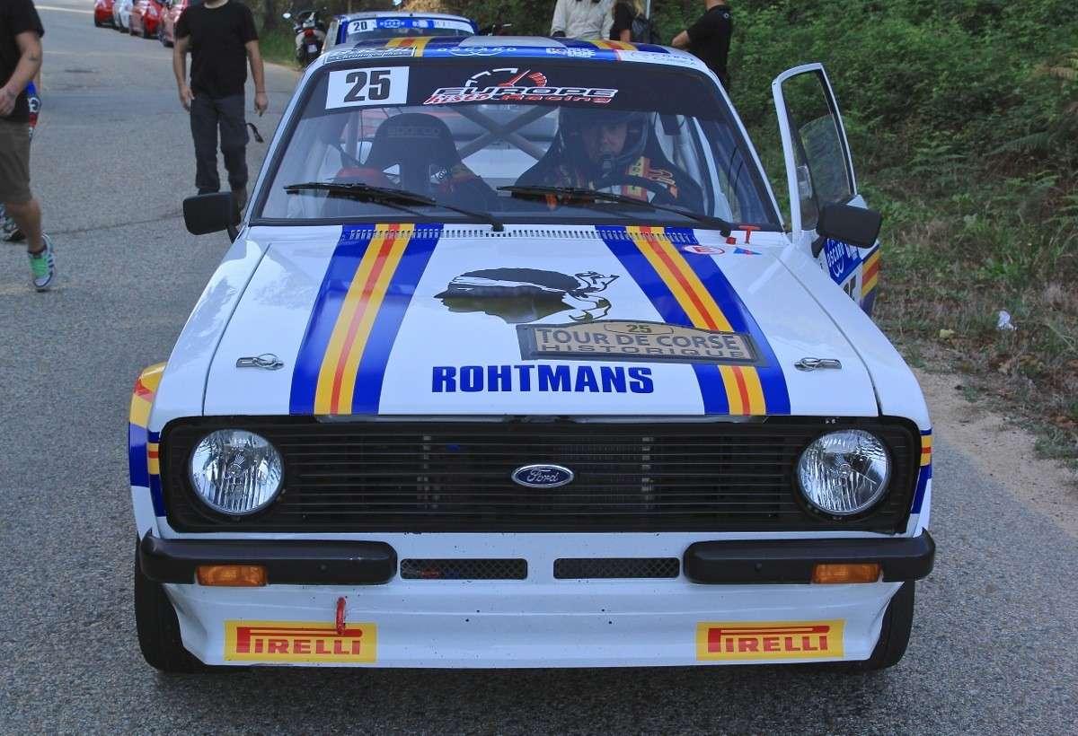 Tour de Corse Historique 2014 Img_7824