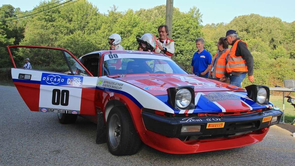 Tour de Corse Historique 2014 Img_7827