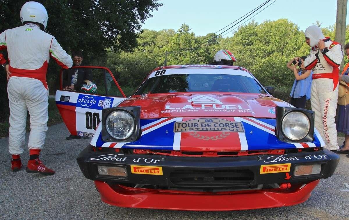 Tour de Corse Historique 2014 Img_7828