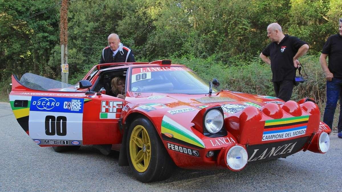 Tour de Corse Historique 2014 Img_7829