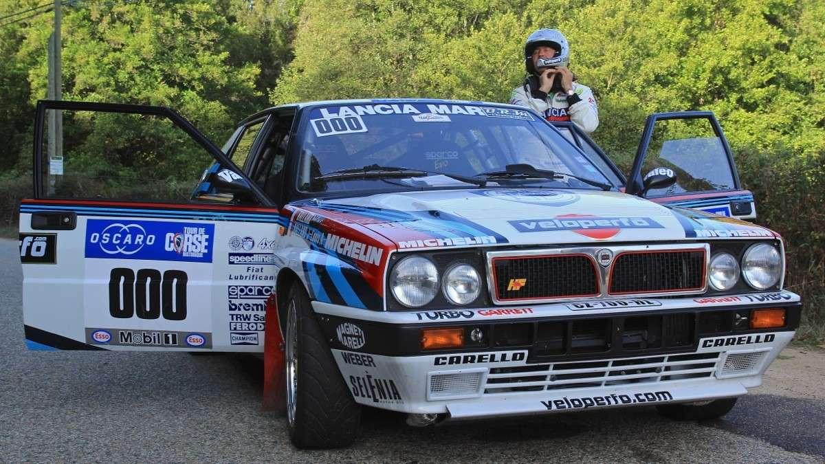 Tour de Corse Historique 2014 Img_7832