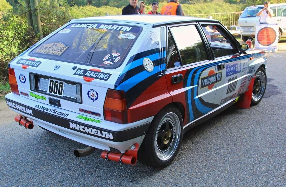 Tour de Corse Historique 2014 Img_7833