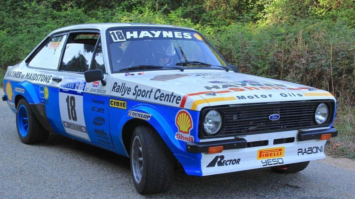 Tour de Corse Historique 2014 Img_7834