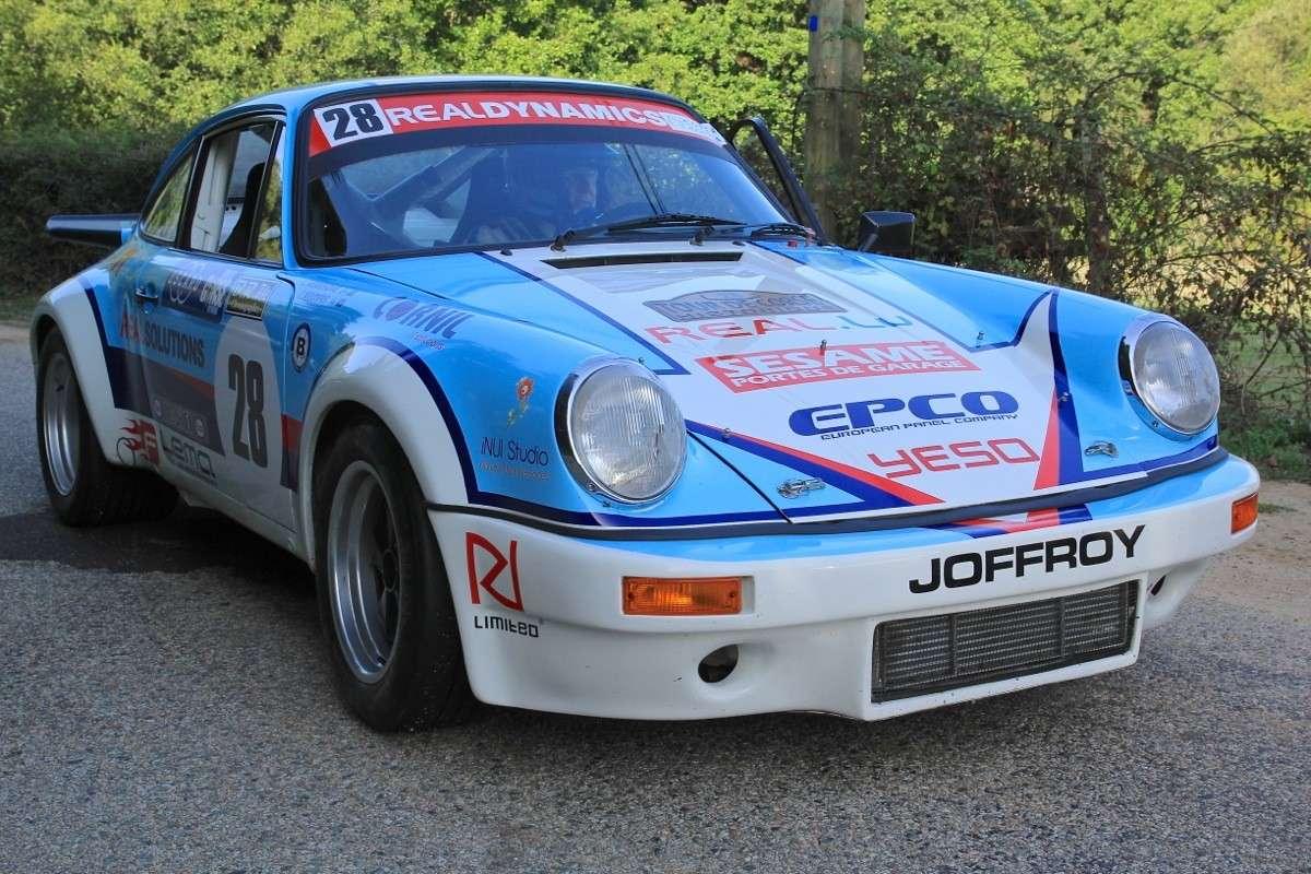 Tour de Corse Historique 2014 Img_7835