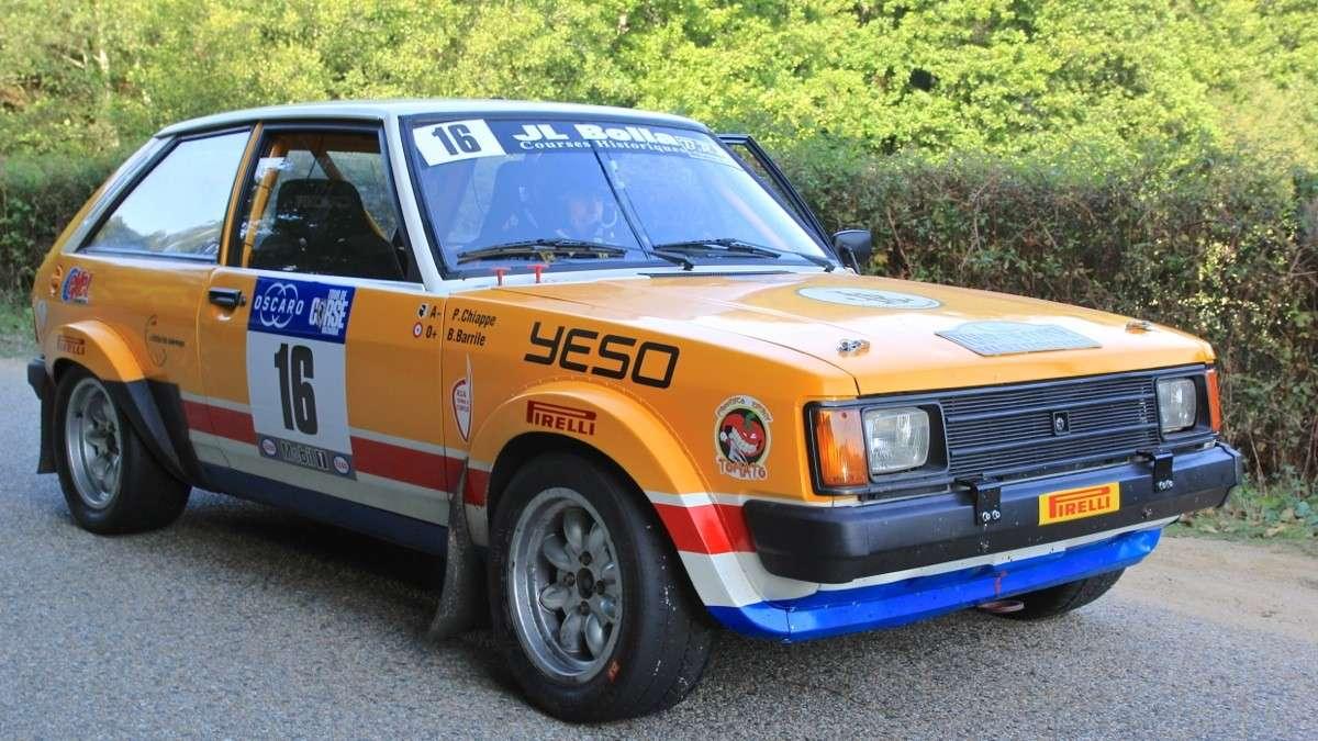 Tour de Corse Historique 2014 Img_7836