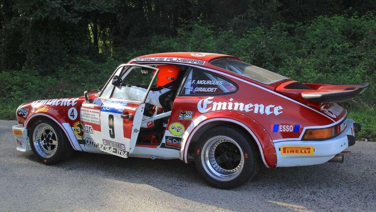 Tour de Corse Historique 2014 Img_7837