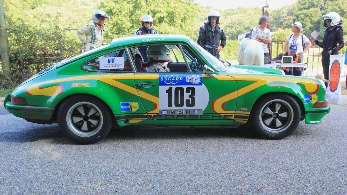 Tour de Corse Historique 2014 - Page 3 Img_7928