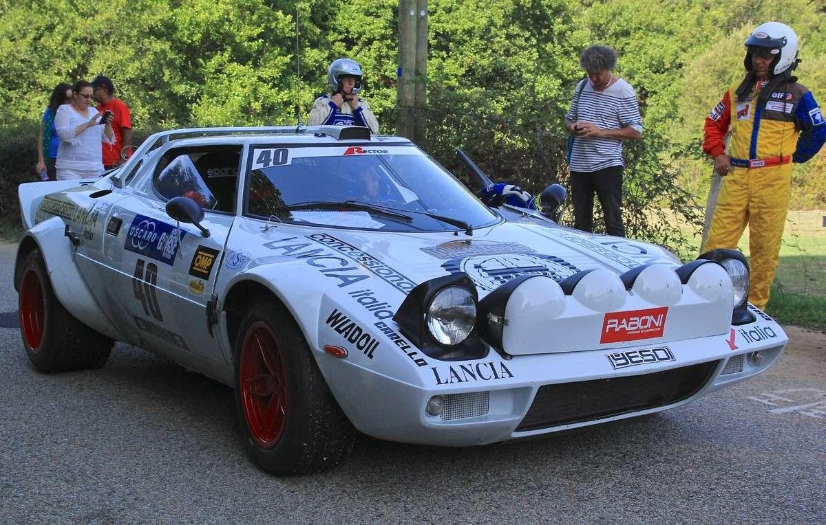Tour de Corse Historique 2014 - Page 3 Img_7931