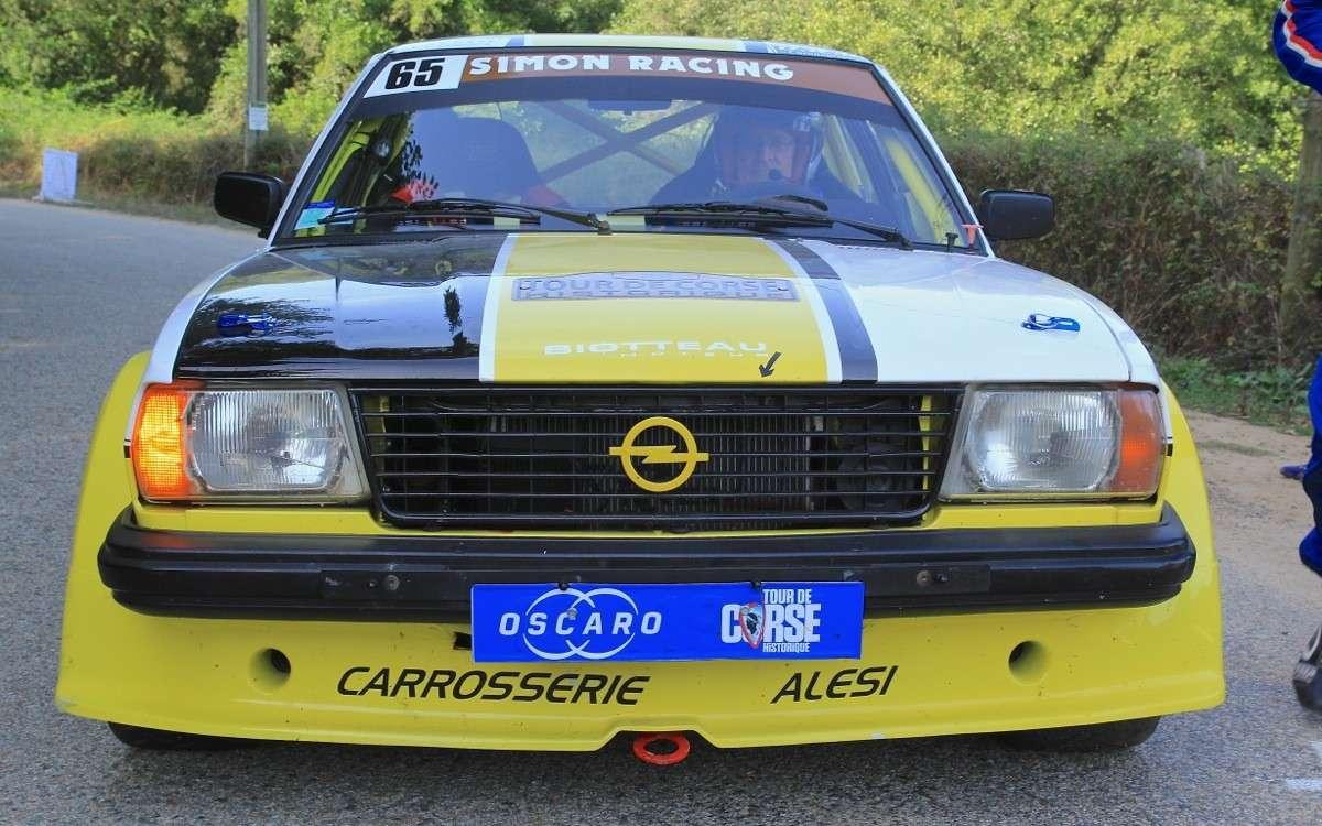 Tour de Corse Historique 2014 - Page 3 Img_7939