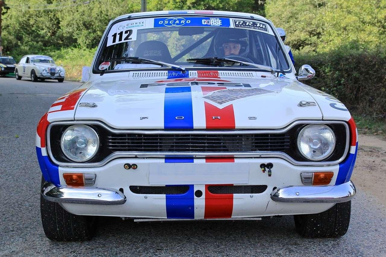 Tour de Corse Historique 2014 - Page 3 Img_7955