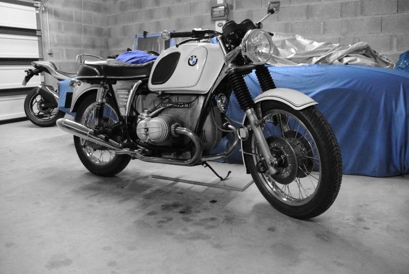 un bitza pour un nouveau racer BMW  - Page 5 Dsc_1611