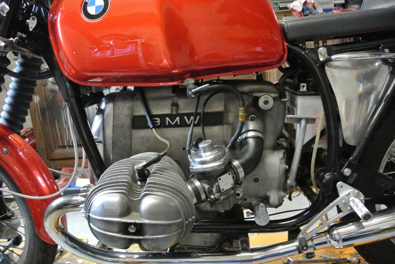 un bitza pour un nouveau racer BMW  - Page 5 Dsc_2046
